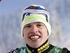 Iivo Niskanen vyhr�l v Ruce patn�ctku klasicky.