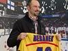 Josef Ber�nek