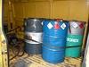 Překupníci využívají vysokých cen pohonných hmot v Česku.