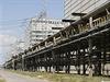 Elektrárna se začala stavět 1. dubna 1981. První blok elektrárny byl spuštěn v...
