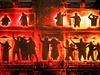Festival světel v Lyonu patří mezi největší akce svého druhu v Evropě,...