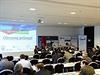 konference Obrana - foto 2
