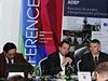 konference Obrana - foto 3