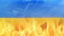 Boj o Ukrajinu. | na serveru Lidovky.cz | aktu�ln� zpr�vy