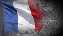 Francie a sou�asná Evropa. | na serveru Lidovky.cz | aktu�ln� zpr�vy
