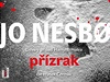 Audiokniha Jo Nesbø: Přízrak