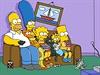 Prvn� d�l bl�ben�ho seri�lu Simpsonovi m�l premi�ru 17. 12. 1989.