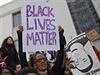 Sobotní pochody byly mírové, jen v Bostonu policie zatkla 23 osob, které se...