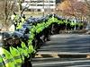 Američtí politici a policejní velitelé vidí řešení spíš než v trestech ve...