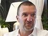 Byznysmen, jeho� n�kdej�� premi�r Ji�� Paroubek ozna�il za �nep��tele st�tu�,...