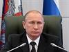 Nep��telsk� akce USA nez�stanou bez odpov�di, zn� z Moskvy.