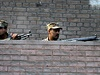 Pákistán�tí vojáci jsou p�ipraveni zasáhnout.   na serveru Lidovky.cz   aktu�ln� zpr�vy