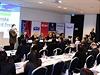 konference Odpov�dnost - foto 1