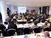 konference Odpovědnost - foto 2