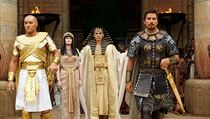 Exodus (re�ie: Ridley Scott)