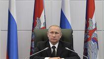 Moskva p��k�e odsoudila nov� americk� z�kon o mo�n�m roz���en� protirusk�ch...