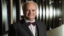 Pavel Svoboda (KDU-�SL), docent evropského práva na Právnické fakult� Karlovy... | na serveru Lidovky.cz | aktu�ln� zpr�vy