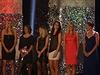 Vítězky Fed Cupu byly oceněny jako kolektiv roku.