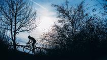 Cyklista v krajin� | na serveru Lidovky.cz | aktu�ln� zpr�vy