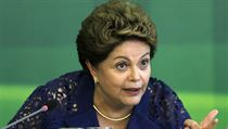 Dilma Rousseffov�
