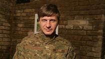 Volodymyr Kuchar.