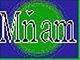 logo Mlsotník