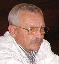 Jan Bene�