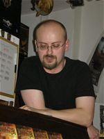 Červenák autogramiáda 3