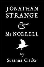 Jonathan Strange a pan Norrell 4