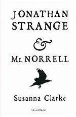 Jonathan Strange a pan Norrell 3