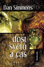 Dost sv�t� a �as Dan Simmons