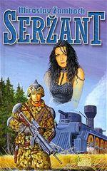 Seržant Žamboch