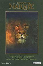 Letopisy Narnie C. S. Lewis