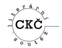 CKČ logo Cena Karla Čapka