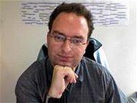 Patrick Zandl 4