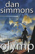 Olymp Dan Simmons