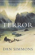 Terror Dan Simmons