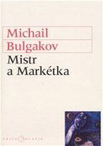 Mistr a Markétka Bulgakov