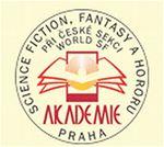 Akademie SFFH logo
