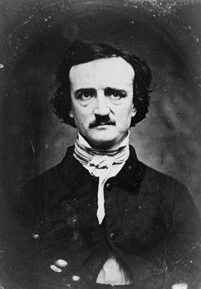 Dobrodružství Arthura Gordona Pyma Edgar Allan Poe 6