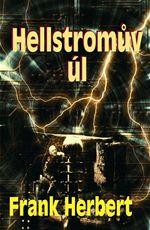 Hellstromův úl Frank Herbert