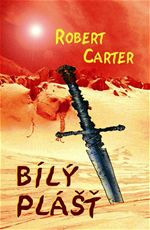 B�l� pl᚝ Robert Carter