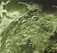 První lidé na Měsíci 5