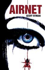 Airnet Geoff Ryman