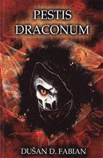 Pestis Draconium Du�an D. Fabian
