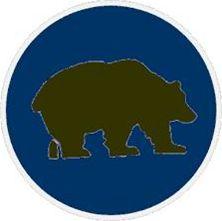povoleno medvedum
