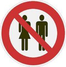 zakaz lidi
