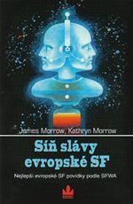 Síň slávy evropské SF Morrow Kathryn a James