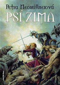 http://i.lidovky.cz/pes/08/063/pnesd/HPE23ecbc_psi_zima_big.jpg