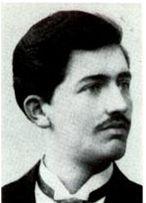 Josef Zasche